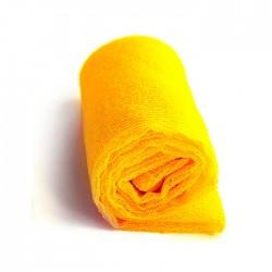 Japoniška kempinė – rankšluostis