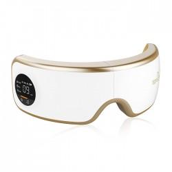 Vibracinis masažuoklis akių zonai 1 vnt.